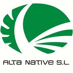 alta_native_logo.jpg